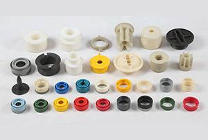 trim-accessories