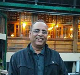 avinash-modi